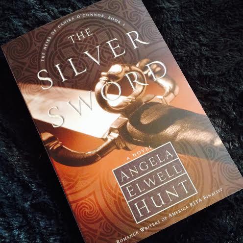 book report on the silver sword Nova skin gallery - minecraft skins from novaskin editor.